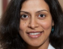 Sreevidya Subbarayan, MD