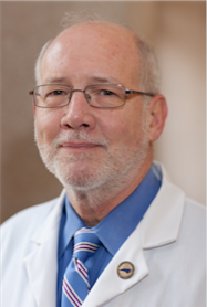 Department News » Division of Endocrinology, Diabetes